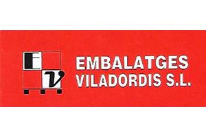 EMBALATGES-VILADORDIS