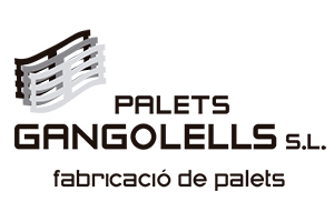 Gangolells