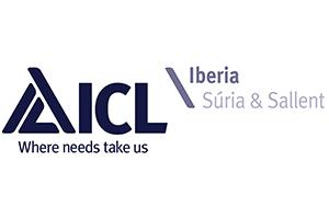 ICL-Iberia