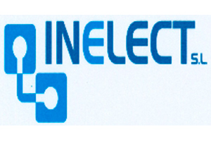 INELEC