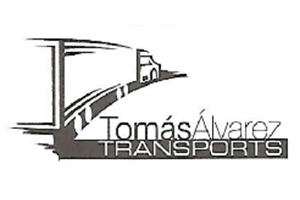 TRANS-TOMAS-ALVAREZ