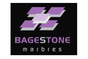 bagestone