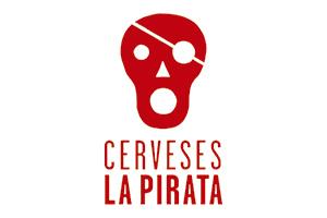 cerveses-la-pirata