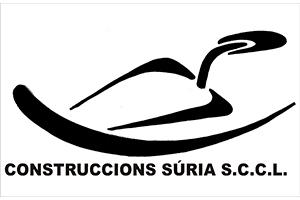 construccions-suria