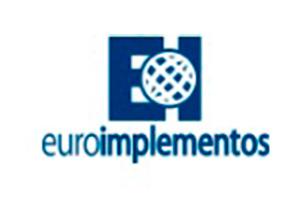 euroemplementos