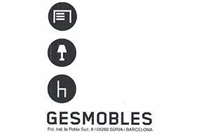 gesmobles2