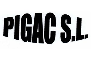 pigac